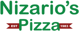 Nizario's Pizza
